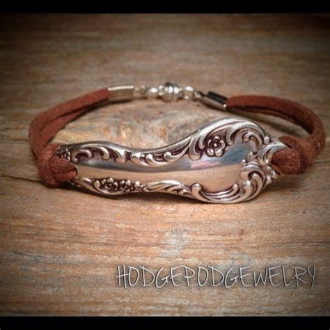 Silver Bracelets 930 930 best images about diy jewelry on silver