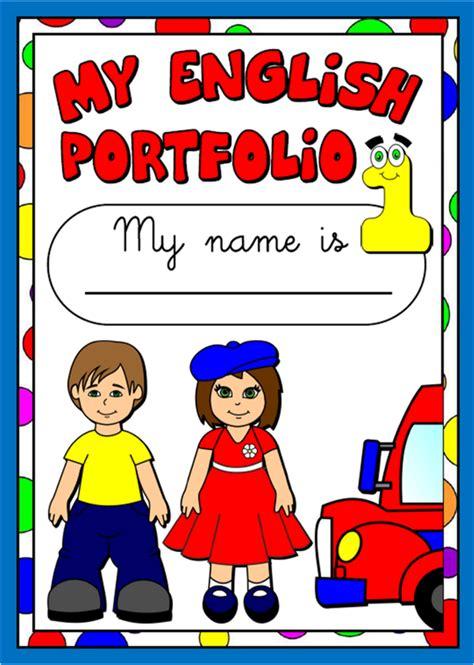 libro national 5 english portfolio picturefuntastic english 1 1st graders funtastic english 1 1st graders