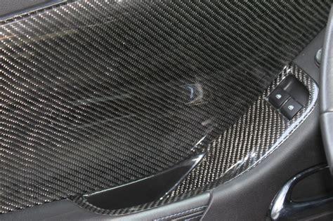 Carbon Fiber Camaro Interior by Carbon Fiber Interior Kit Camaro5 Chevy Camaro Forum