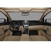 2012 Toyota Venza  Price Photos Reviews &amp Features