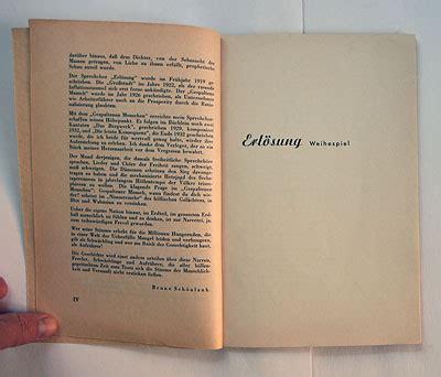 asymmetry a novel books felix books sch 246 nlank fiebernde zeit wiedler ch