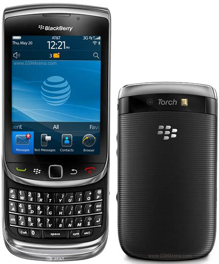 Blackberry Torch 9800 how to unlock at t blackberry torch 9800 at t
