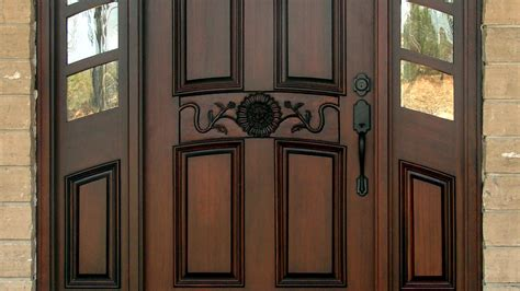exterior doors wood door articles exterior wood doors interior wood doors