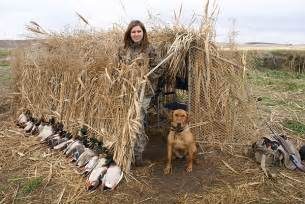 Goose Blinds For Sale Waterfowl Blinds Wildfowl Magazine