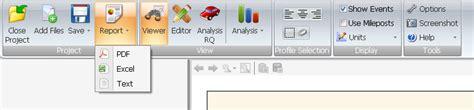 design menustrip c net custom menustrip in visual c express stack overflow