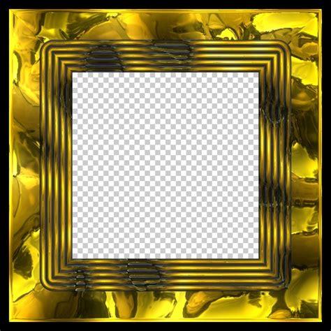 cool frame ronjonie cool frame 1 variation 2