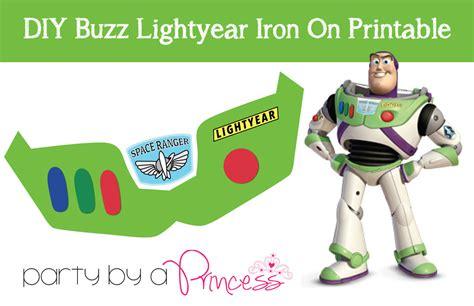 buzz lightyear template buzz lightyear diy iron on t shirt printable