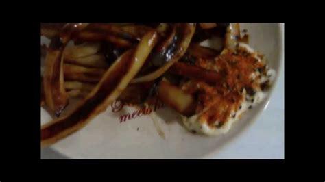 ng c r ng online f9 9 9 clone gdl mod font h 236 nh nh th 234 m イカの一夜干しの美味しい食べ方 youtube
