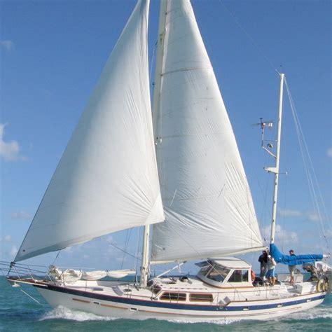 sailboat vacation family sailing vacations on sailboats in florida keys