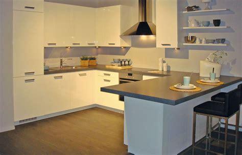 brugman keukens vlaardingen zeer keuken met schiereiland yc87 aboriginaltourismontario