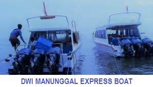 boat dwi manunggal how to get there nusa penida ring sameton resort hotel