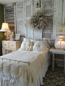 chic bedroom 25 delicate shabby chic bedroom decor ideas shelterness