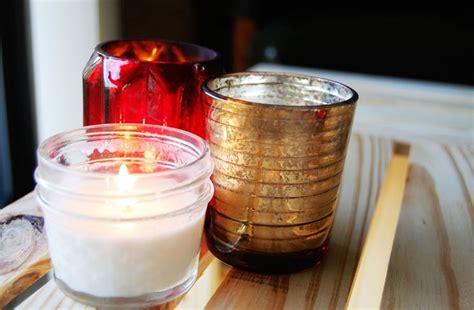 realizzare candele realizzare candele tecniche come realizzare candele