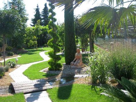 Garten Gestalten Toskana by G Toskanische Garten Gestalten Actof Info