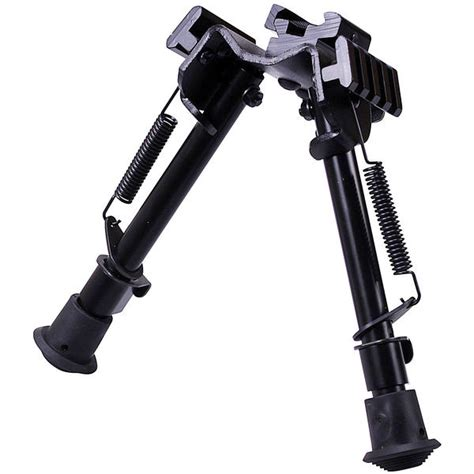 Bipod Tactical bipods j s ramsbottom the uk s no1 for shooting