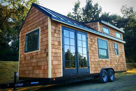 tiny house articles blog tiny house basics tiny house articles events diy