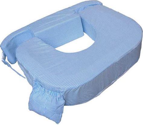 cuscino allattamento gemellare cuscino da allattamento gemellare baby plus 187 cuscino