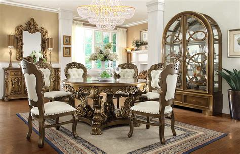 old world dining room sets old world dining room sets classic chic dining table hd008 classic dining