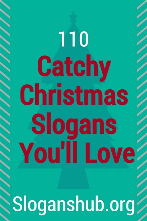 christmas taglines best 25 slogans ideas on baby jumper and