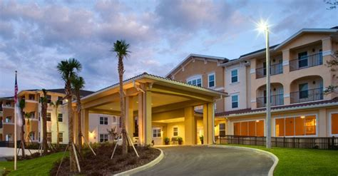 american house senior living american house zephyrhills assisted living caring com