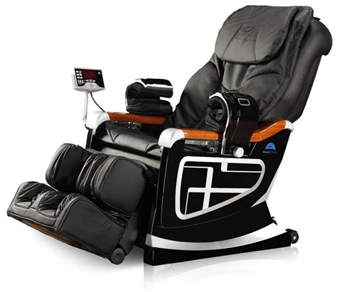 massage recliners for sale massage chair massaging recliner chairs for sale
