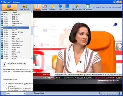 live tv channels free live tv
