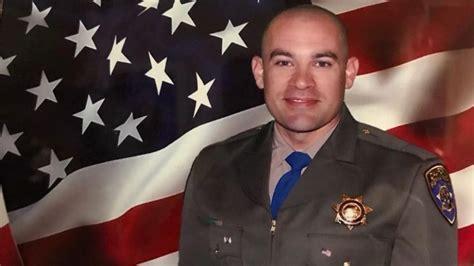 Officer In California by California Highway Patrol Officer Dead In