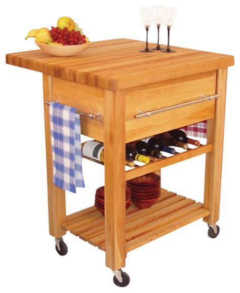 baby grand butcher block kitchen island cart with drop leaf catskill craftsmen catskill craftsmen baby grand butcher
