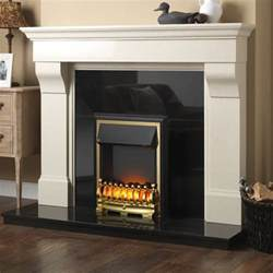 Better Homes And Gardens Interior Designer Fire Mantles Amp Surrounds