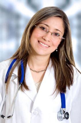 Pemutih Badan Racikan Dokter pemutih wajah asli hasil racikan dokter