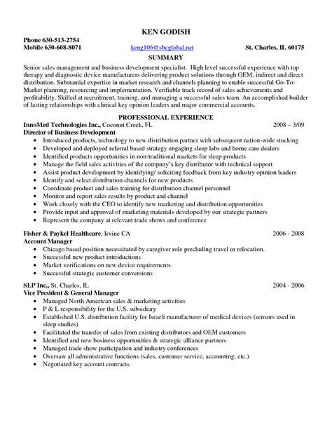 entry level position resume objective globish me