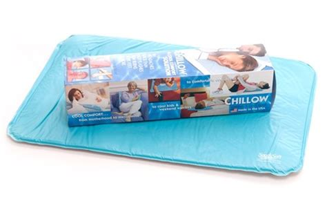 Where Can I Buy A Chillow Pillow by Cluster Headache Lock In With Epilepsy The Epilepsy