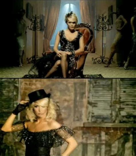 carrie underwood play on song mp carrie underwood quot cowboy casanova quot music video mind