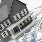 tfr acquisto prima casa come recuperare il tfr non pagato infoperte