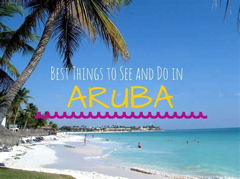 Aruba Search Aruba Aol Image Search Results