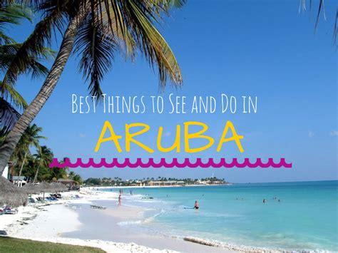 Aruba Search Aruba Aol Image Search Results