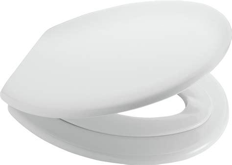 argos toilet seat fitting bemis next step toilet seat times uk 163 31 99