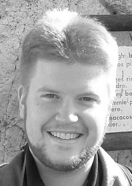 Featured Author: Erik Hanberg | Celebrating Independent