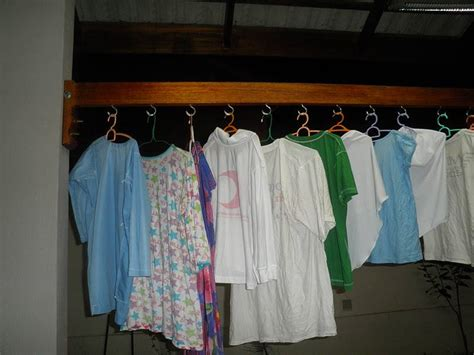 Sidai Baju In siapa yang suka sidai baju malam2 mohon baca ni viralberita