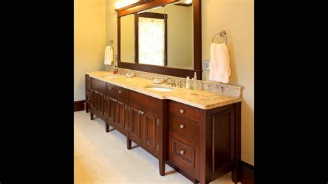 small double vanity bathroom sinks sinks and vanities for small bathrooms impressive ideas