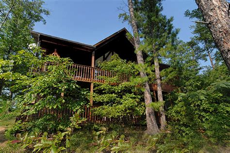 Fireside Cabins And Chalets by Fireside Chalet And Cabin Rentals Pigeon Forge