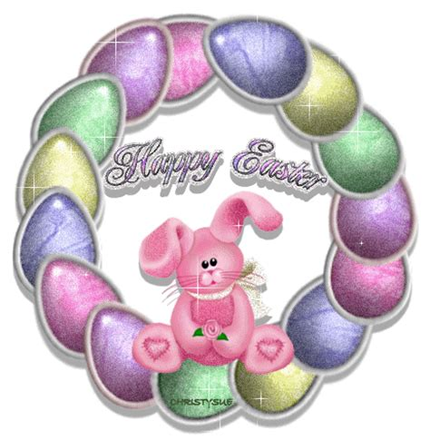 glitter wallpaper blackburn gif moment easter 2015 hem