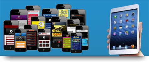 iphone app development company india usa uk codes castle iphone application development to iphone developers india