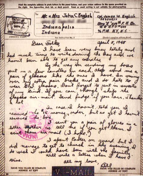 Release Letter Wiki File Vmail Letter Jpg Wikimedia Commons