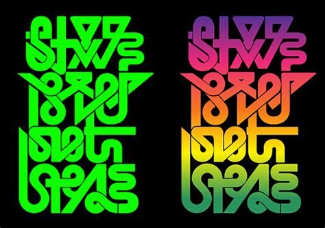 design font pic 35 amazing fonts typography designs exles for