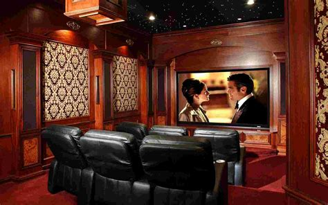 home theater 27 wallpaper ome theater buildings