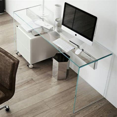 Choisissez Un Meuble Bureau Design Pour Votre Office 224 La Meubles De Bureau Design