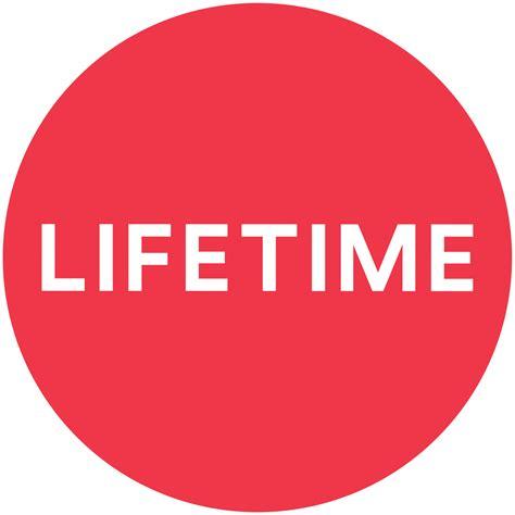 lifetime network lifetime tv network
