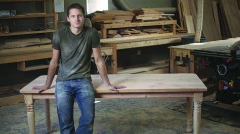 custom woodworking kansas city best 10 custom wood furniture ideas on