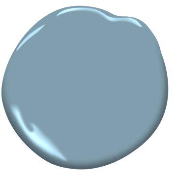 labrador blue cc 740 benjamin